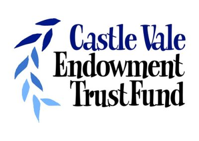 Castle Vale Endowment Trust Fund