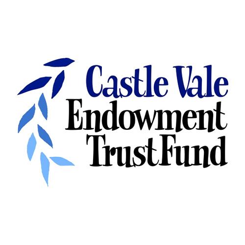 Castle Vale Endowment Trust Fund