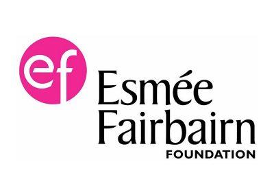 Esmée Fairbairn